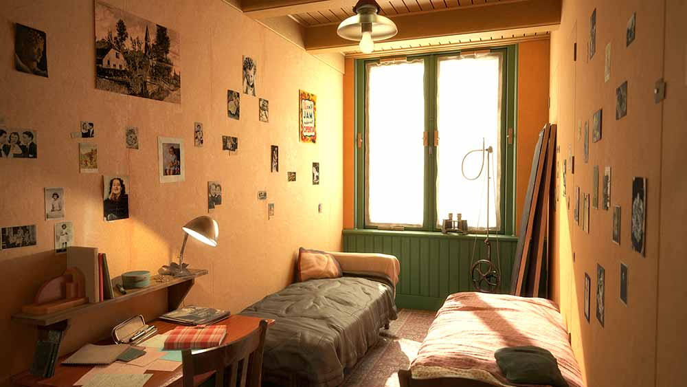 Anne_Frank_Haus_VR