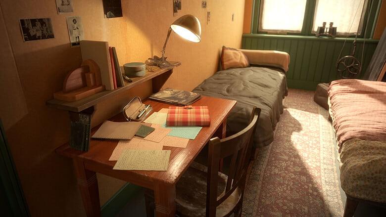 Anne_Frank_House_VR 2