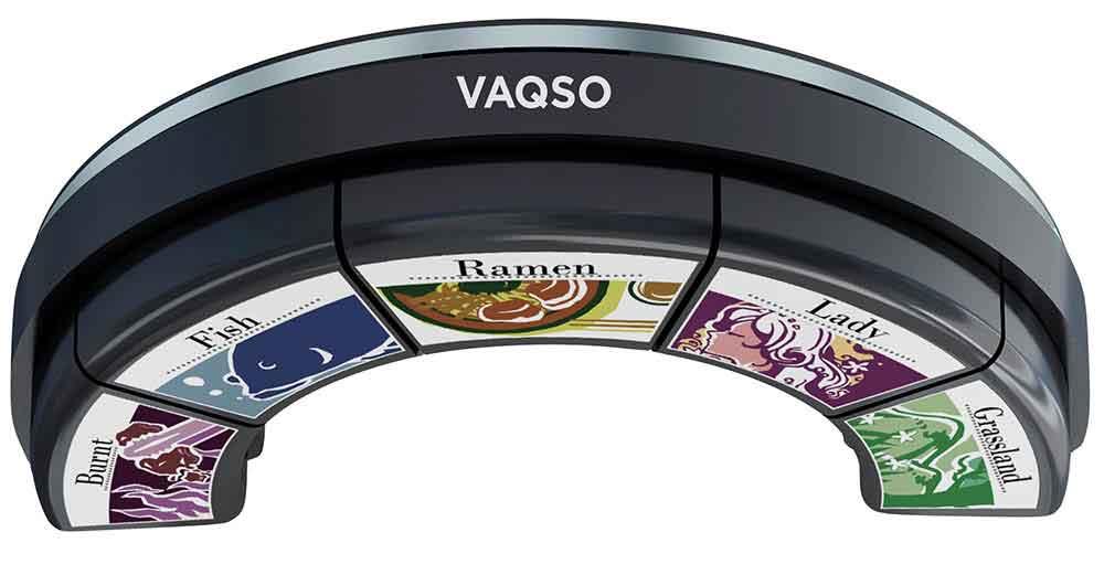 Pimax_Vaqso_2