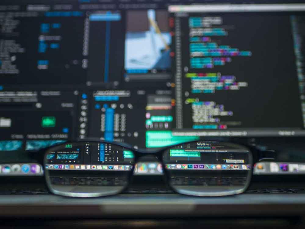 Deutsche KI-Software soll Studienabbrecher im ersten Semester erkennen