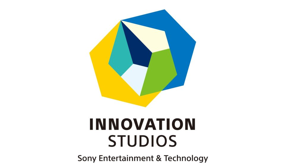 """Sony Pictures Entertainment möchte mit neuen Werkzeugen die Filmwelt verändern und gründet die """"Innovation Studios""""."""
