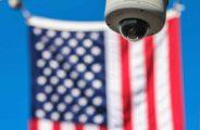 New York testet Gesichtserkennung und erkennt … niemanden
