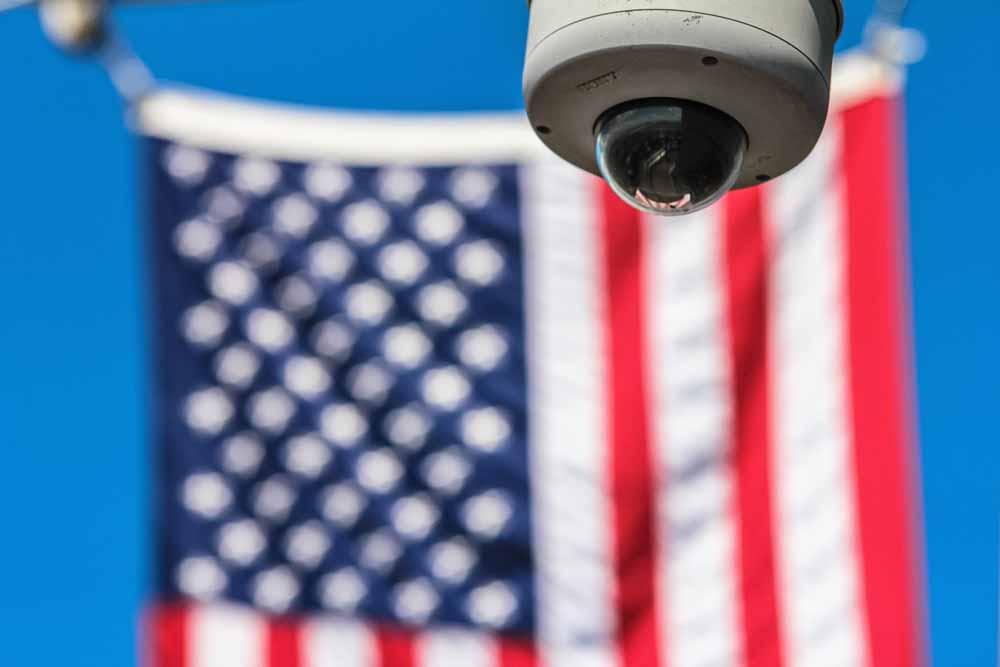 Verantwortungsvolle KI: US-Regierung stellt Richtlinien vor