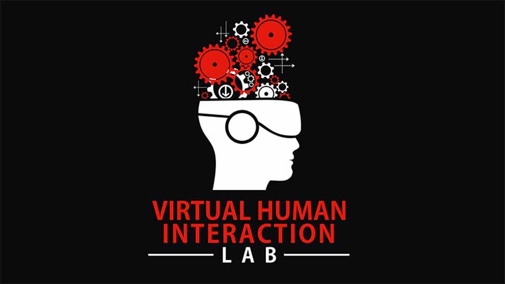 Der VR-Wissenschaftler Jeremy Bailenson will herausgefunden haben, dass Bewegung in der Virtual Reality die Wirkung des VR-Inhalts verstärkt.