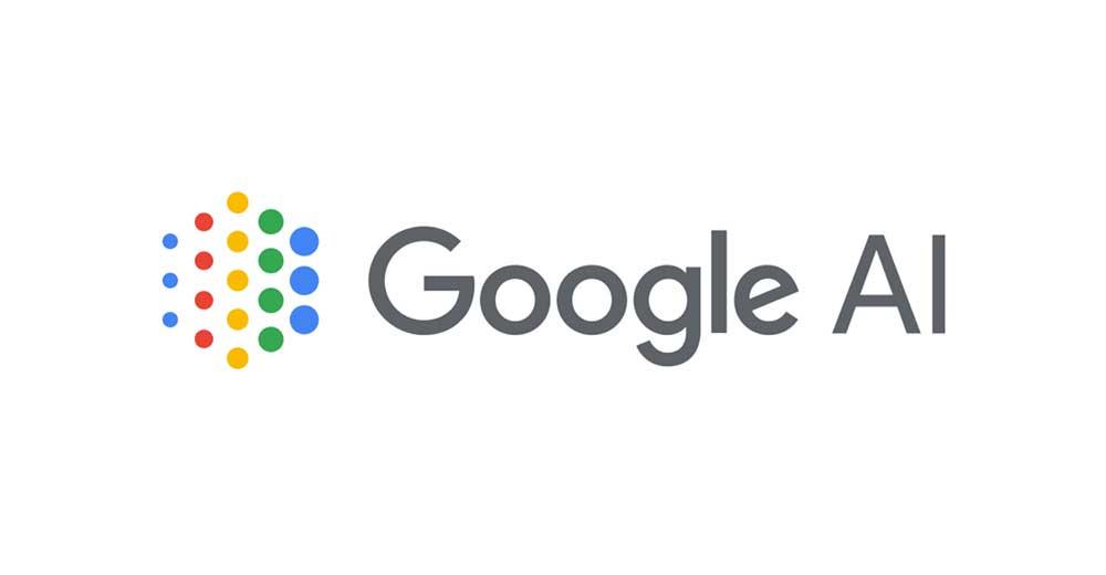 Google öffnet und vereinfacht den Zugang zum firmeneigenen KI-Produktportfolio und steigt mit einer Telefon-KI ins Callcenter-Geschäft ein.