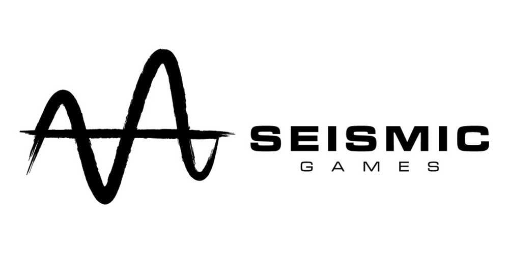 Mit der Übernahme von Seismic Games holt sich Niantic ein Team erfahrener Spieldesigner ins Boot.