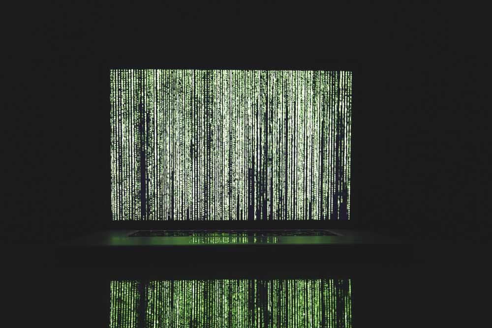 Künstliche Intelligenz untersucht den Verstand anderer Computer