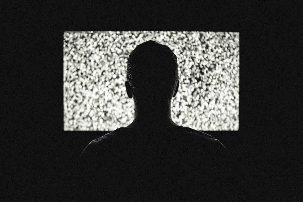 OpenAIs neugierige KI ist jetzt nicht mehr TV-süchtig.