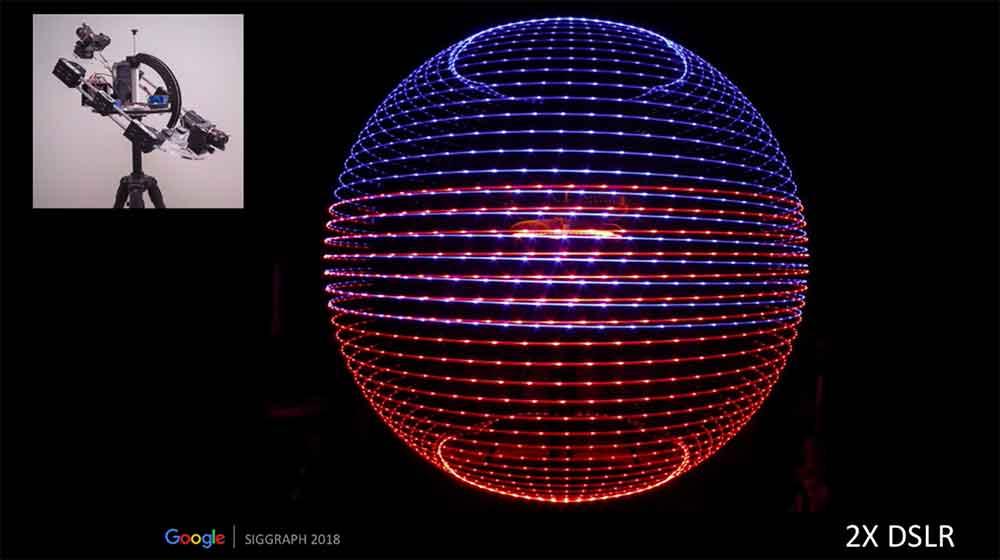 Google_Lightfields_Siggraph_3