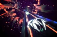 Oculus-Go-Nutzer könnten schon bald in den Genuss des von Kritikern hochgelobten, bild- und klanggewaltigen VR-Spiels kommen.