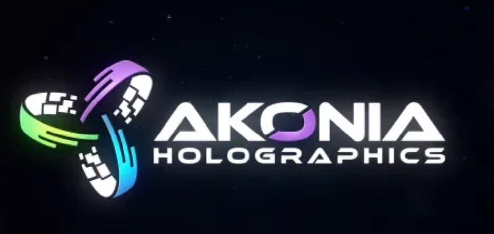 Augmented Reality: Apple übernimmt Display-Spezialist Akonia Holographics