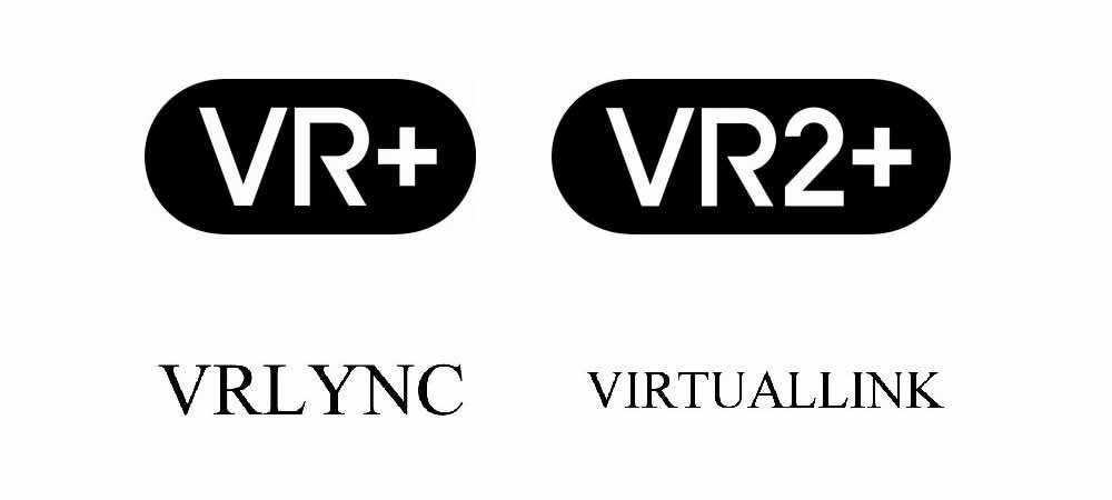 Nvidia erweitert das eigene Markenportfolio mit neuen VR-Anmeldungen.
