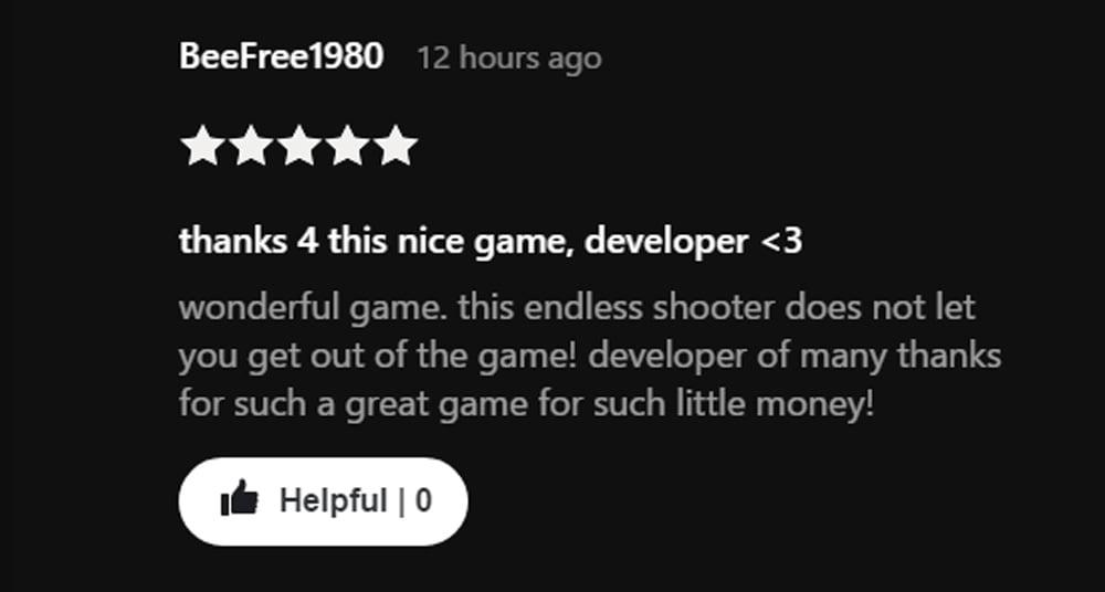 """Oculus löscht Fake-Wertungen im eigenen Store: """"Sind die Ausnahme"""""""