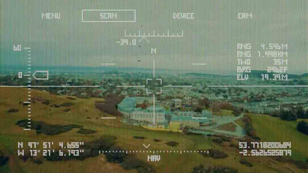 Das Pentagon will die Entscheidungsfindung autonomer Waffensysteme nachvollziehbarer machen. Doch die Skepsis des Militärs ist groß.