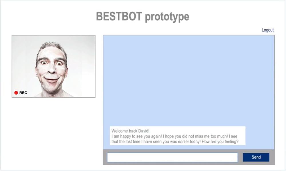 Das Chatbot-Dilemma: Kann eine Maschine moralisch sein?