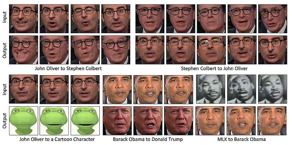 Deepfakes_Carnegie_Mellon_University2