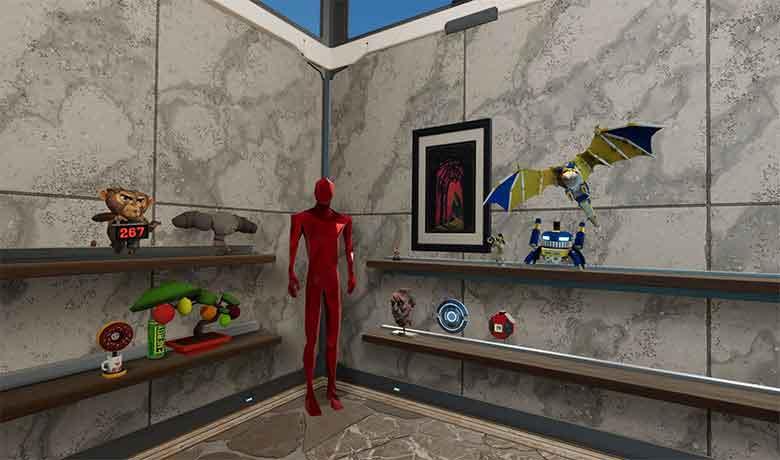 Oculus_Custom_Developer_Items
