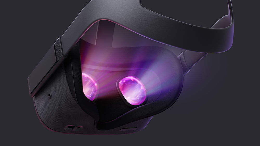 Oculus Quest ist Facebooks bislang ambitioniertester Versuch, Virtual Reality im Mainstream zu etablieren. Kann Quest das gelingen, was Rift und Go verwehrt blieb?