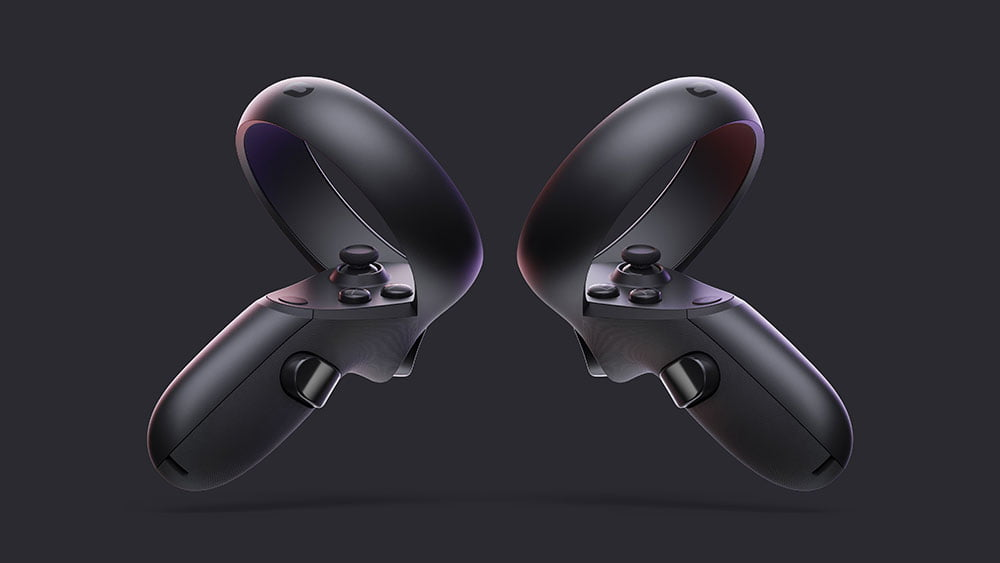 Oculus_Quest_Controllers