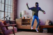 Oculus_Quest_Lifestyle_1