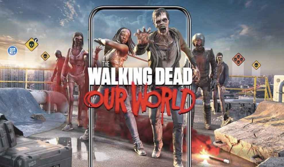 Walking_Dead_Our_World