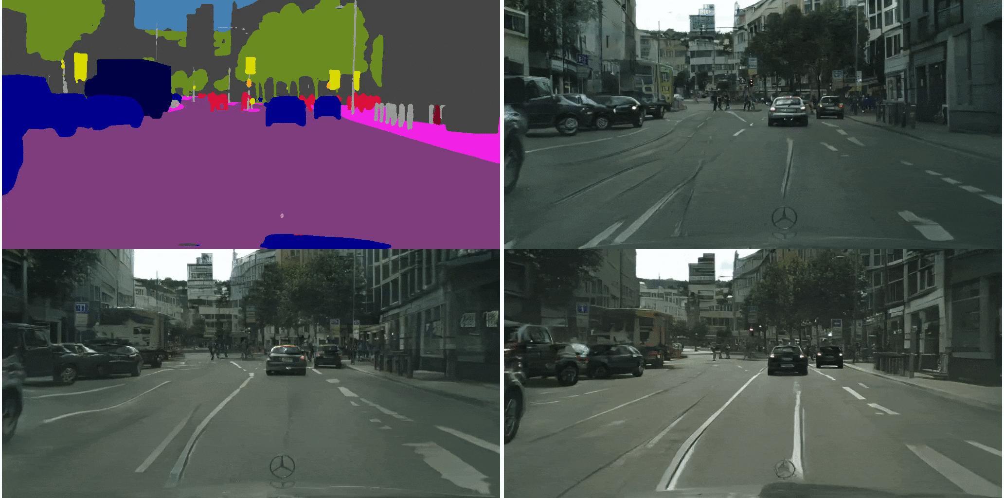 | cityscapes comparison still tmp