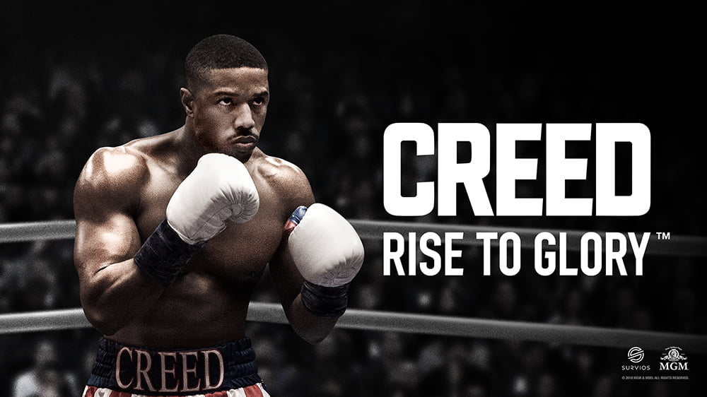| creed Digital Creed Cover Art Creed