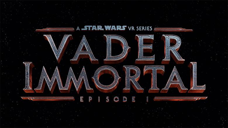 Vader Immortal: Für Oculus Rift bestätigt, neuer Trailer mit Spielszenen
