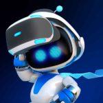 Playstation VR 2: Release, Auflösung, Controller & alle Infos