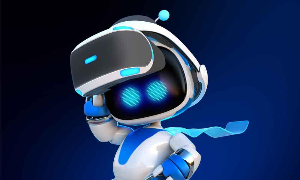 Sony ist es gelungen, ein altes Genre kunstgerecht in die Virtual Reality zu übertragen und eines der technisch vollkommensten VR-Spiele zu schaffen.