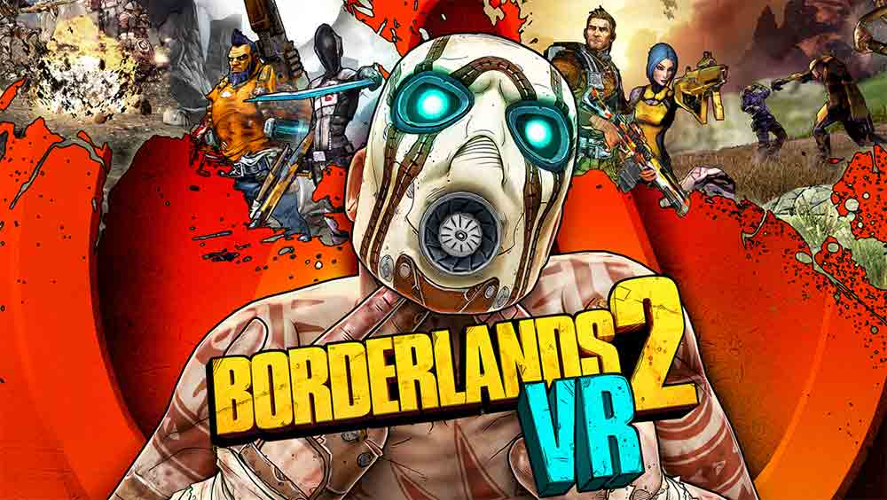 Borderlands_2_PSVR