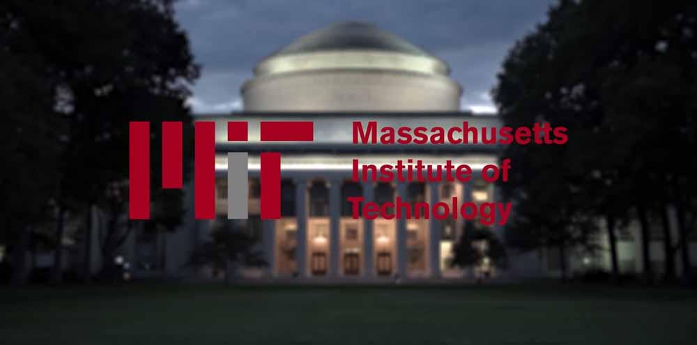 Künstliche Intelligenz: MIT investiert eine Milliarde in KI-Ausbau