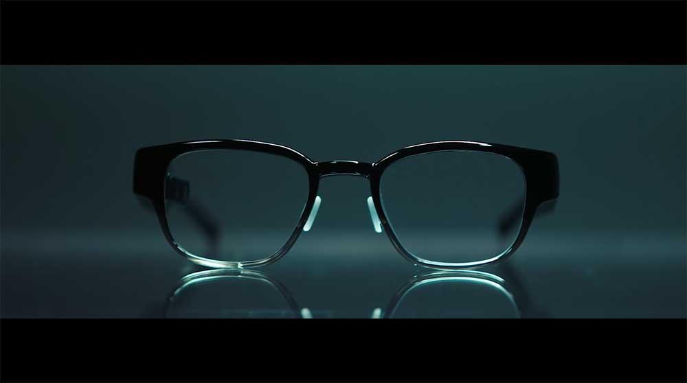 Das kanadische Unternehmen North stellt Focals vor, den neuesten Versuch eine Datenbrille am Endverbrauchermarkt zu positionieren.