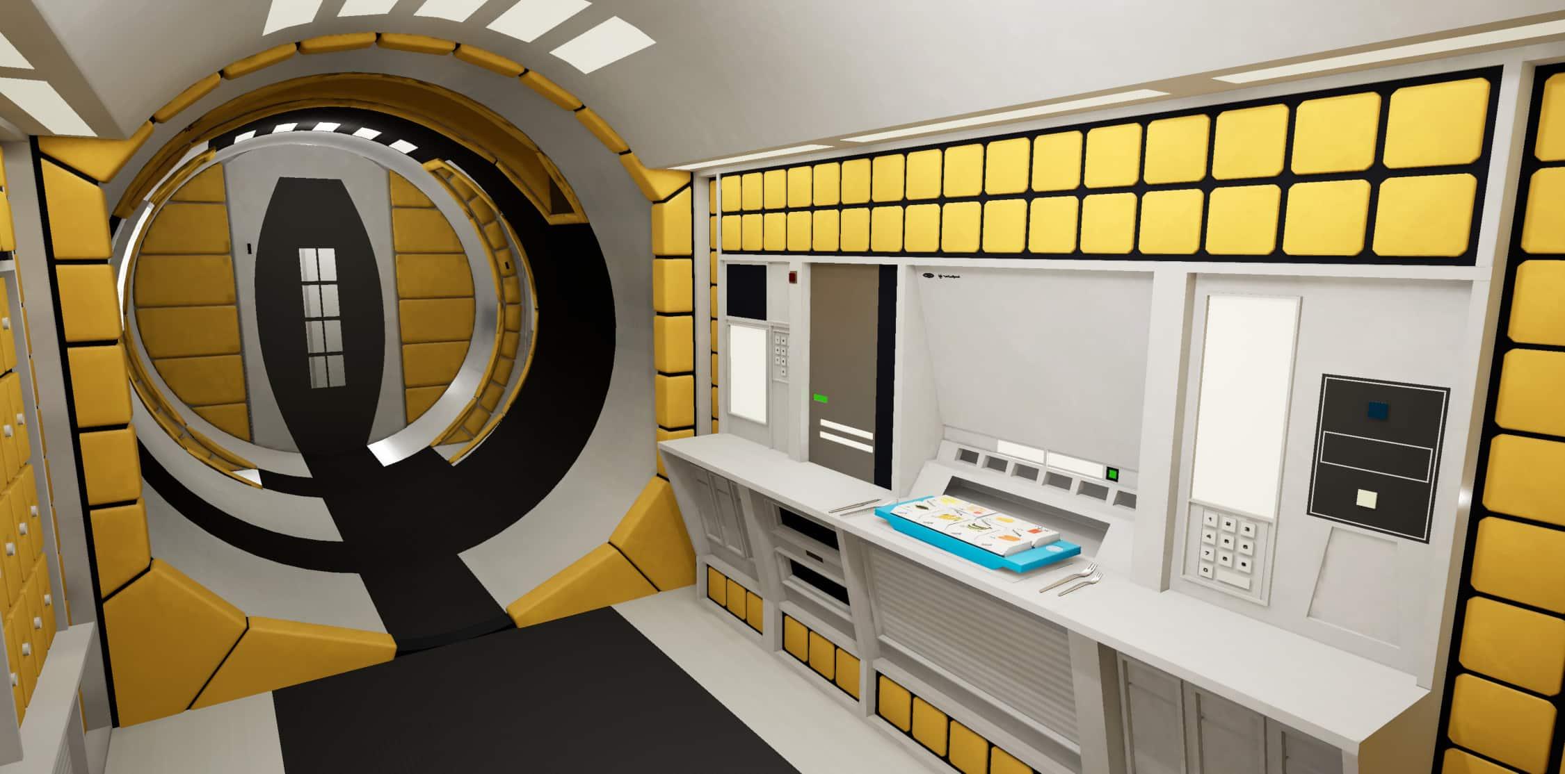 Space_Odyssey_Ximula_1_Original