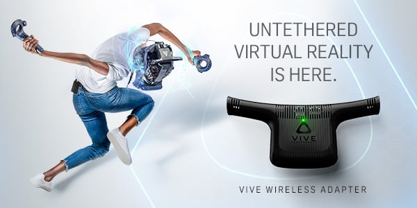 Vive_Wireless_Adapter
