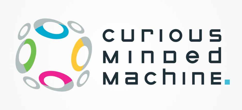 In Kooperation mit drei Universitäten möchte Honda einen großen Durchbruch in der KI-Forschung schaffen: Neugierige Künstliche Intelligenz.