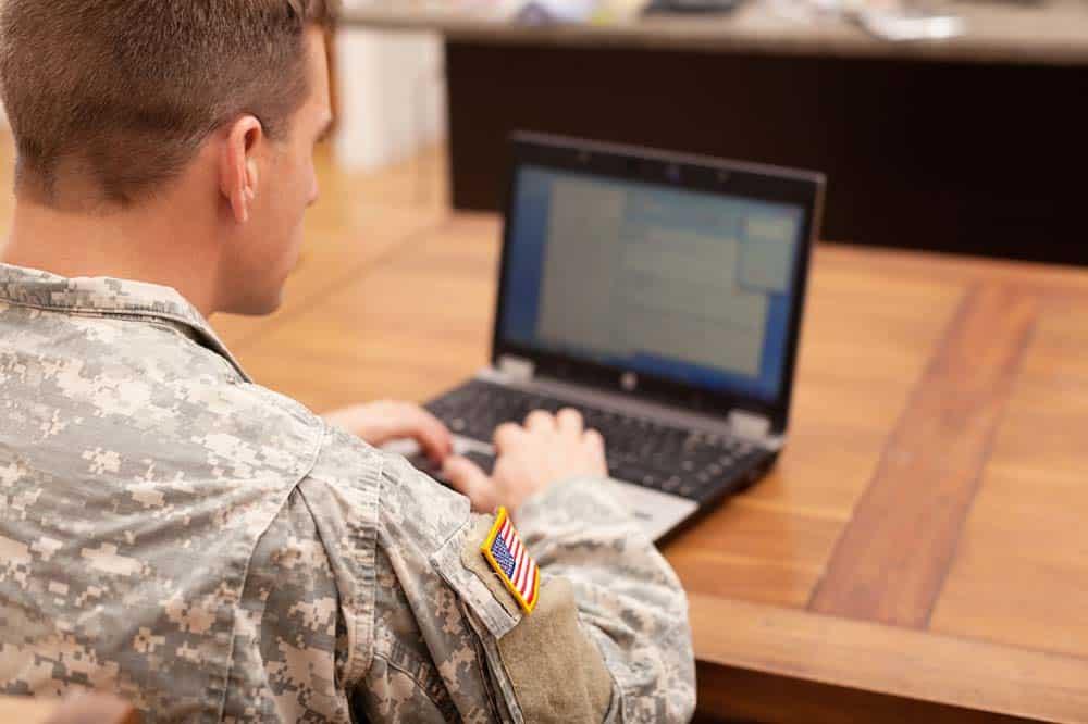 Microsoft stellt dem US-Militär Künstliche Intelligenz zur Verfügung
