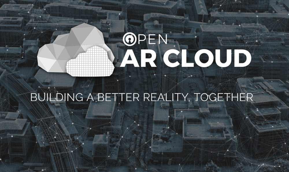 Auf der AWE 2018 startet die Initiative Open AR Cloud, die gemeinschaftlich von derzeit 16 Unternehmen betrieben wird.