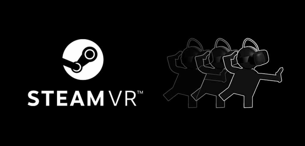 Mit 90 Bildern pro Sekunde und das möglichst ohne Ruckler sollen VR-Anwendungen laufen - das stellt hohe Anforderungen an den PC. Eine neue Zwischenbildberechnung für SteamVR sorgt dafür, dass mitunter auch 45 Bilder Pro Sekunde reichen.