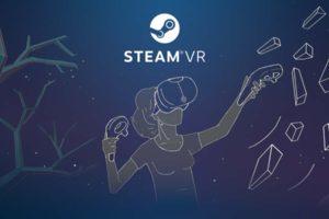 HTC Vive, Oculus Rift, Windows Mixed Reality - geht man nach den Steam-Daten, dann wurden im Weihnachtsgeschäft 2018 mehr VR-Brillen für den PC verkauft als je zuvor.