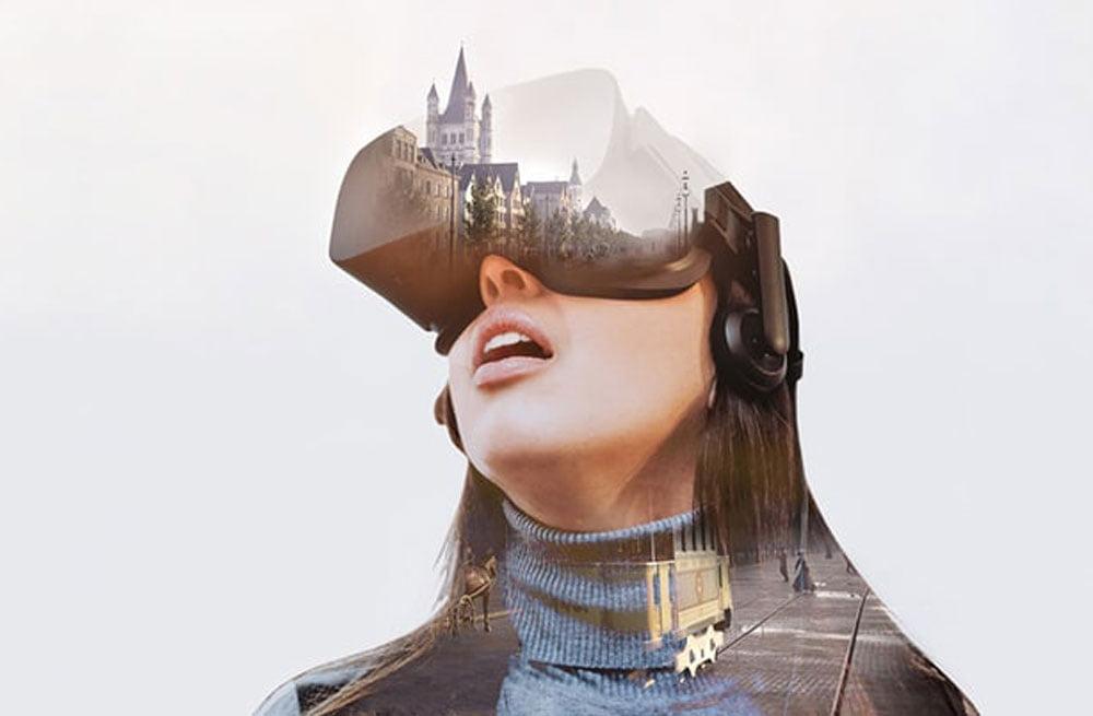 Kölner VR-Startup lockt 100.000 Besucher in die Virtual Reality