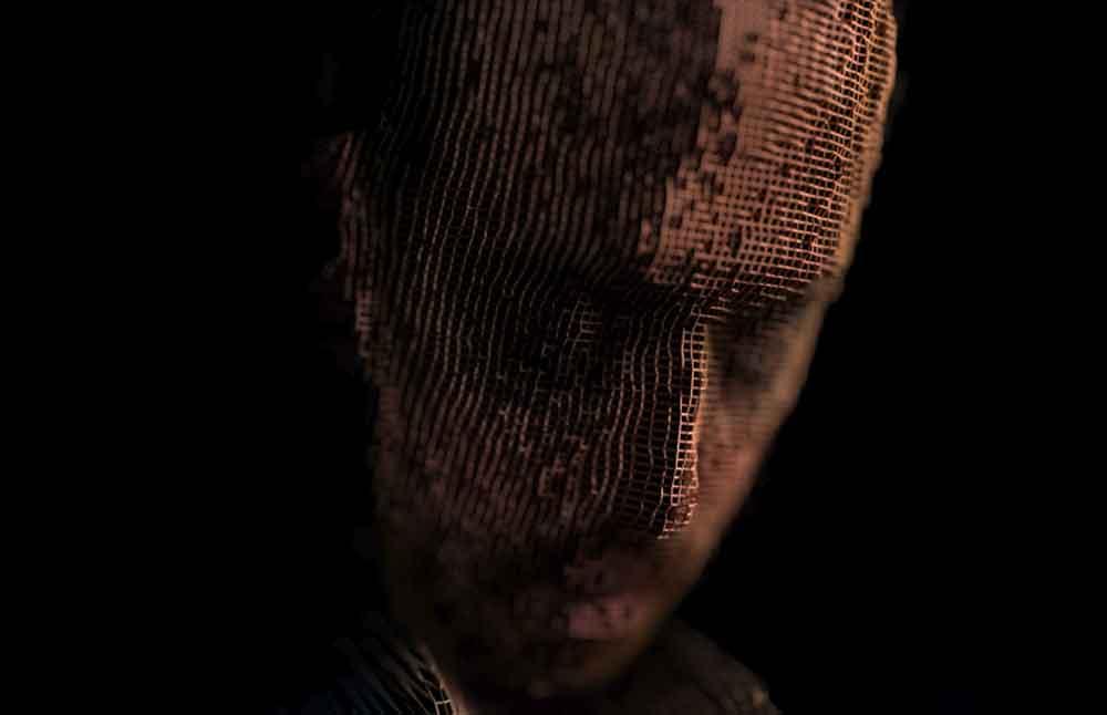 Der Videodienst Vimeo unternimmt einen ersten Schritt hin zum Hologramm-Streaming und stellt kostenlose Software zur Verfügung.