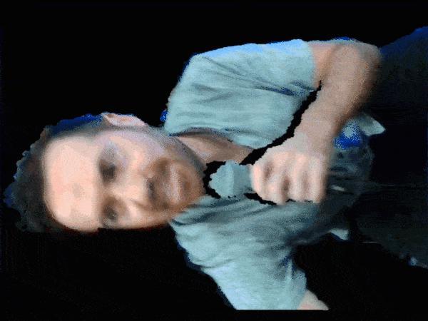   vimeo hologramm streaming still tmp