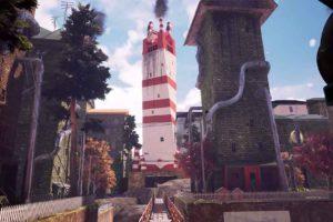 Die Entwickler der PC-Klassiker Myst und Riven und des VR-Spiels Obduction versuchen sich als Publisher eines externen Projekts.