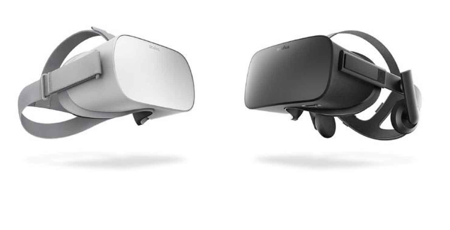 Oculus lässt nichts unversucht, um mehr VR-Brillen unter die Leute zu bringen. Nun will das Unternehmen seine eigene Kundschaft mobilisieren.