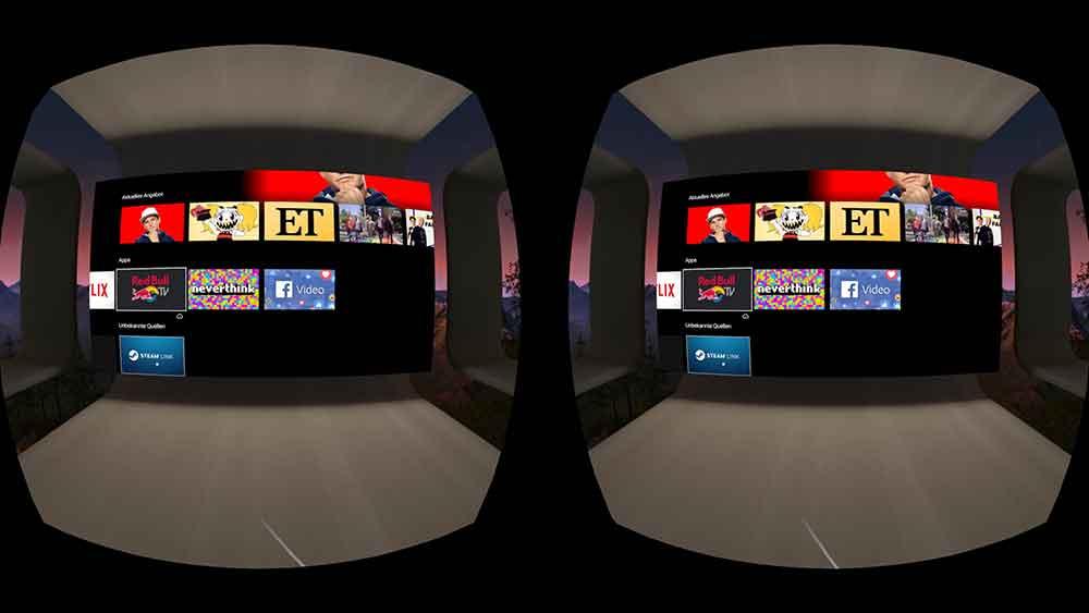 Oculus_TV_Unbekannte_Quellen