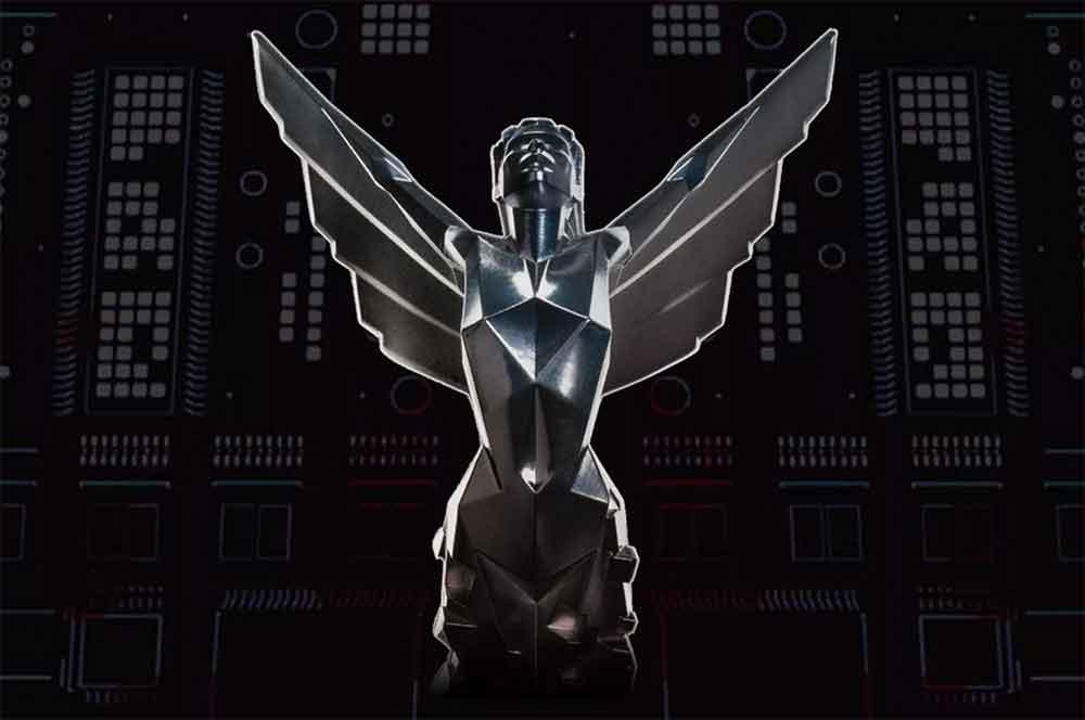Bei den Game Awards wird am 6. Dezember zum mittlerweile dritten Mal in Folge das VR-Spiel des Jahres gekürt.