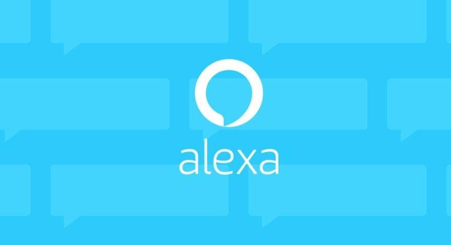 Alexas etwas hölzerne Blechstimme klingt dank KI-Sprachsynthese jetzt viel menschlicher.