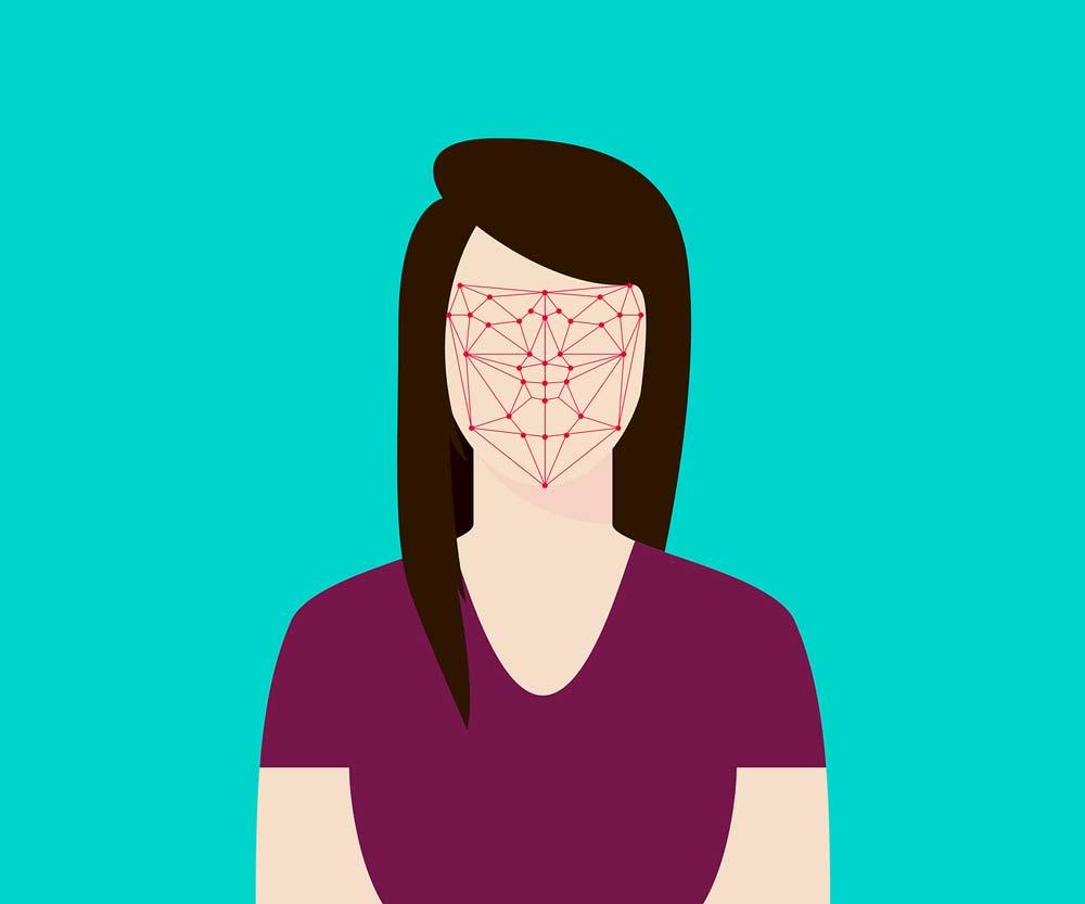 Künstliche Intelligenz kommt häufig in der Industrie und Verwaltung zum Einsatz. Ein neuer Bericht zeigt fünf problematischeTrends, die diese Entwicklung begleiten.