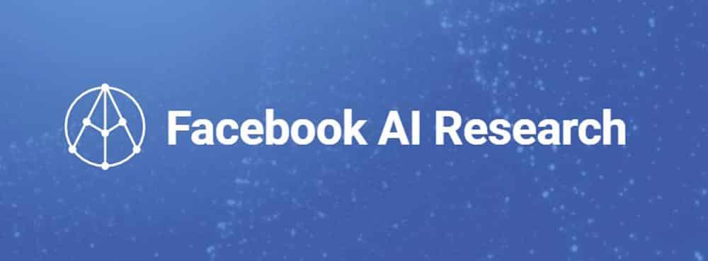 Facebook und Google investieren in KI-Fachkräfte wie Fußballvereine in ihre Spieler. Denn den Wettstreit um Künstliche Intelligenz gewinnt das Unternehmen mit den talentiertesten Entwicklern.